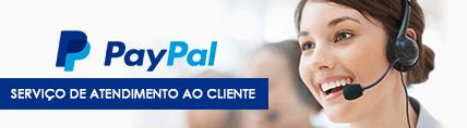 atendimento-ao-cliente-paypal