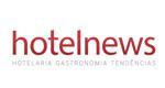hotel-news