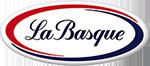 logo_labasque