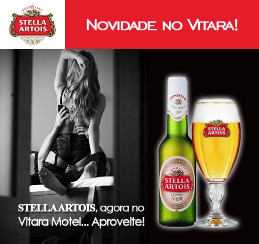 stella-artois-no-vitara-motel