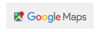 Como chegar no Vitara Motel através do Google Maps usando nossa geolocalização.
