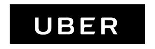 Como chegar no Vitara Motel através do Uber usando nossa geolocalização.
