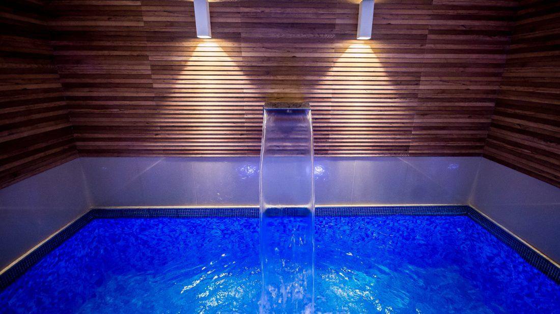 Su te piscina acqua premium vitara motel - Acqua orecchie piscina ...
